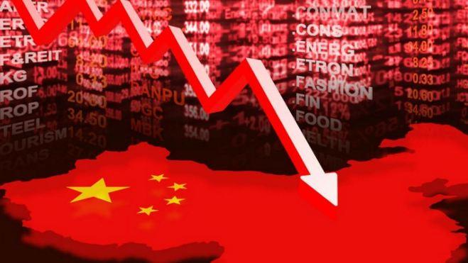 china-economy-2