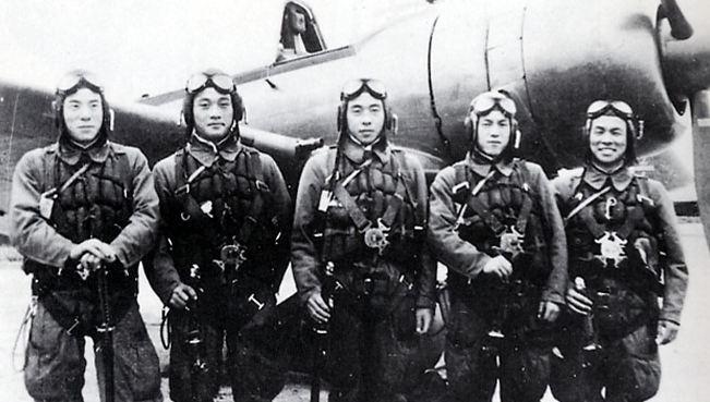 kamikaze-1