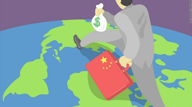 china-debttrap-1.jpg
