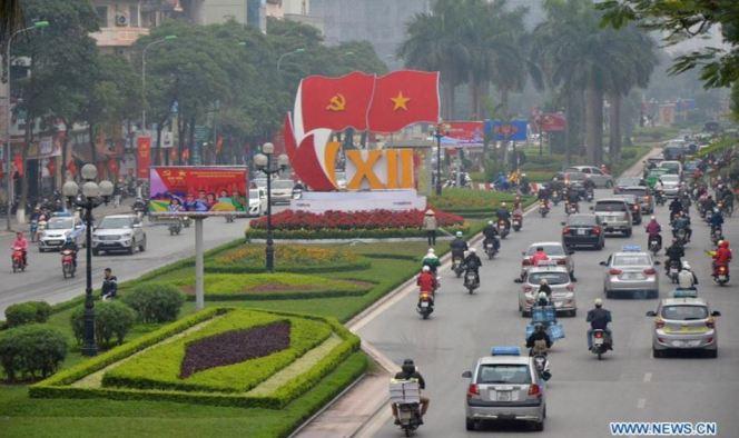 Hanoi-CPV.jpg