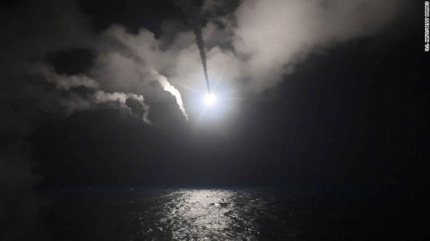 syria-airstrike.jpg