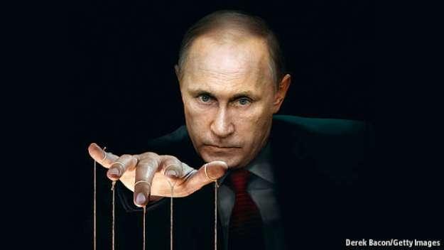 economist-Putin-cover