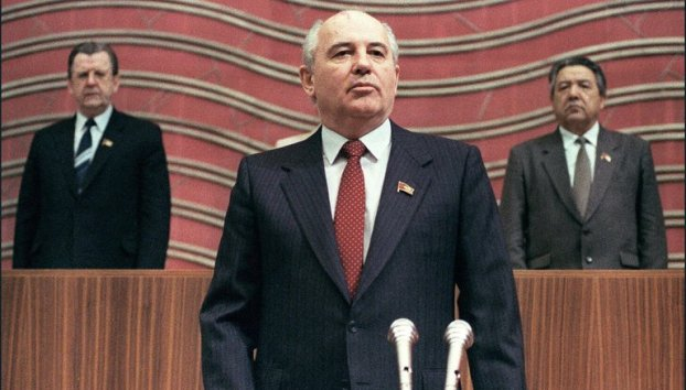 gorbachev-fake-news