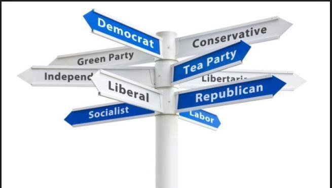 pol-parties