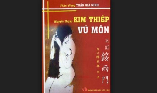 kim-thiep-vu-mon