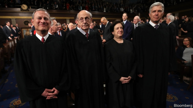 188_Why-Supreme-Court-justices-serve-such-long-terms