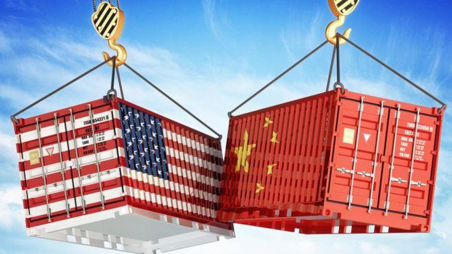 Vì sao Mỹ – Trung cần chấm dứt chiến tranh thương mại?