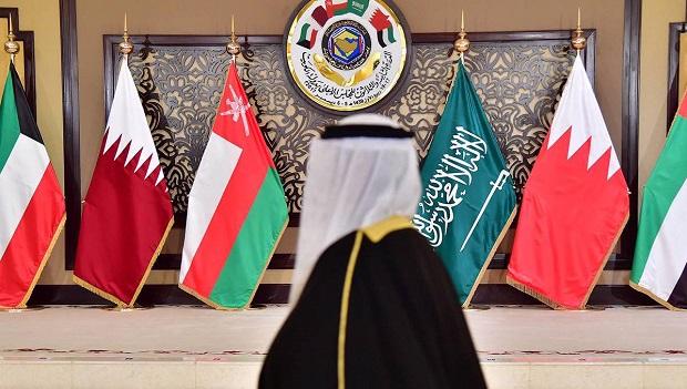 Tại sao khối Ả Rập ngày càng chia rẽ?