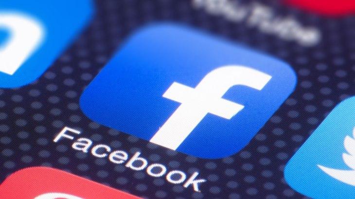 Quốc hội Mỹ đề xuất sửa đổi dự luật miễn trừ và các nền tảng xã hội lớn chịu trách nhiệm về nội dung trực tuyến
