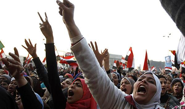 0125-egypt-anniversary-revolution-protest_full_600