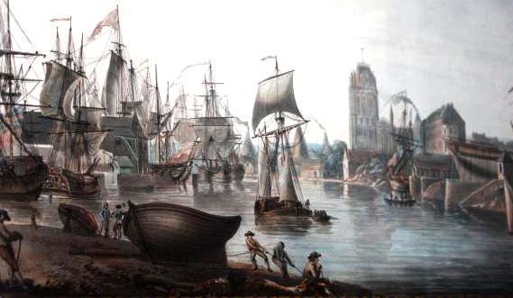 ships-bristol