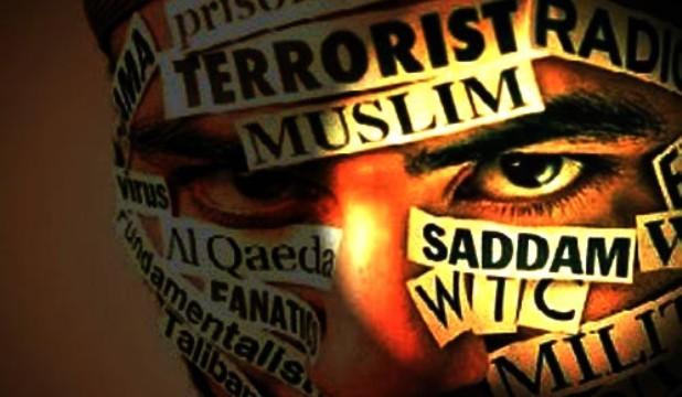 Islamophobia-293x300