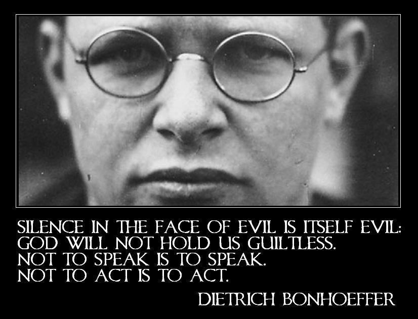 bonhoeffer-silence-in-the-face
