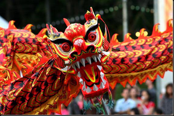 china-is-the-chinese-dragon-ready-to-show-its-L-sBVUuB
