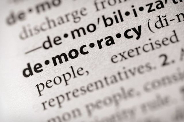 democracy-voting-rights-voting-restrictions-and-tricks-e1317240867973