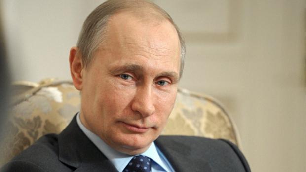 Putin-Chairs-Cabinet-Meet-004