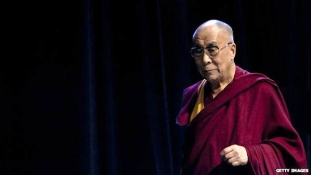 _81862004_dalailama_getty