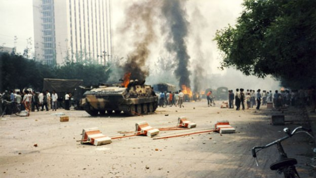 Tiananmen-protests-1989-A-012
