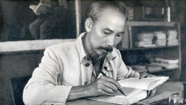baodientu.chinhphu.vn
