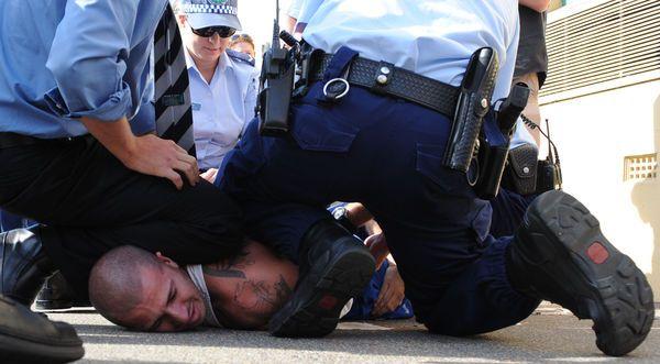 gunssspolice