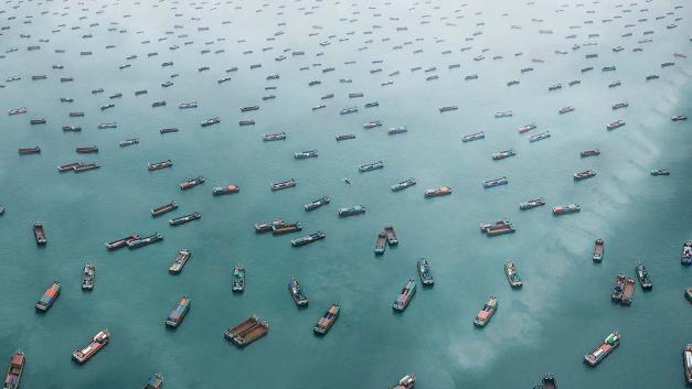 EXODUS-VI-West-Lamma-Channel-South-China-Sea-2011