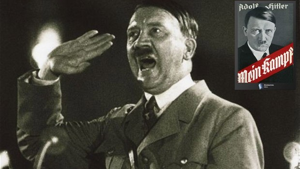 Hitlerlatest_2785757b