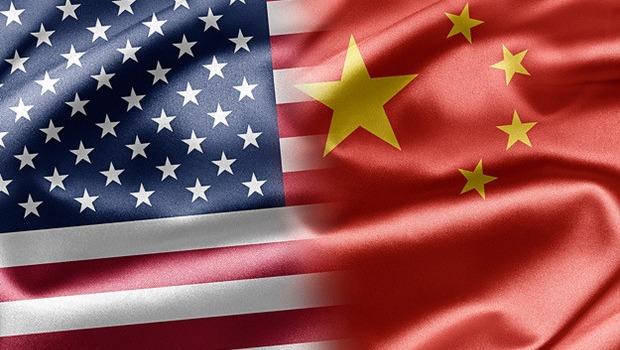 us_china_flags-100525862-primary.idge