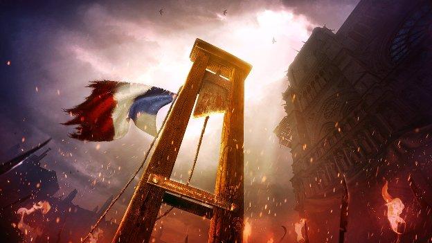 ac_unity_guillotine_by_diablo_by_diabloazazel-d7pgl03
