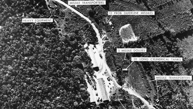 hith-cuban-missile-crisis