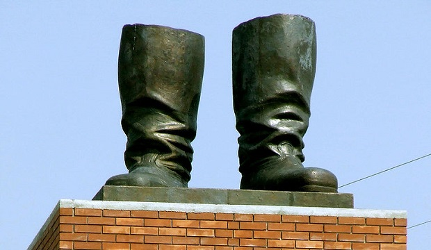 Stalin's_Boots