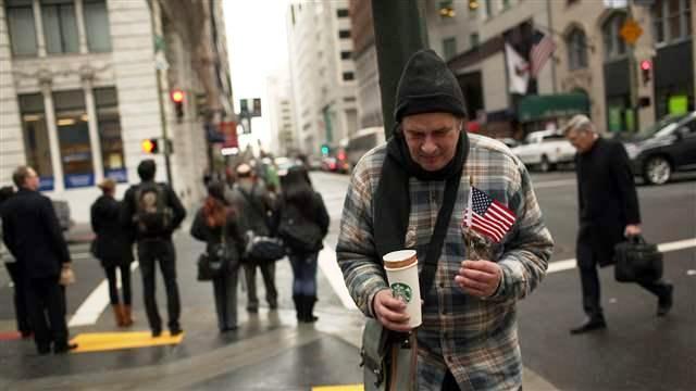 san_francisco_homeless001_16x9