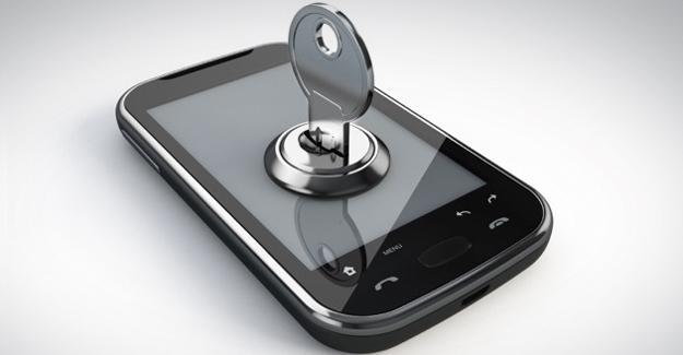unlocked-phone-header-