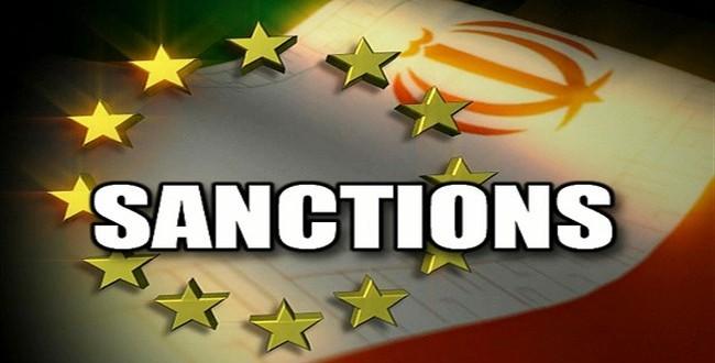 Sanctions-against-Iran-650x330