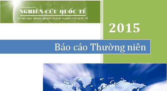 baocao2015