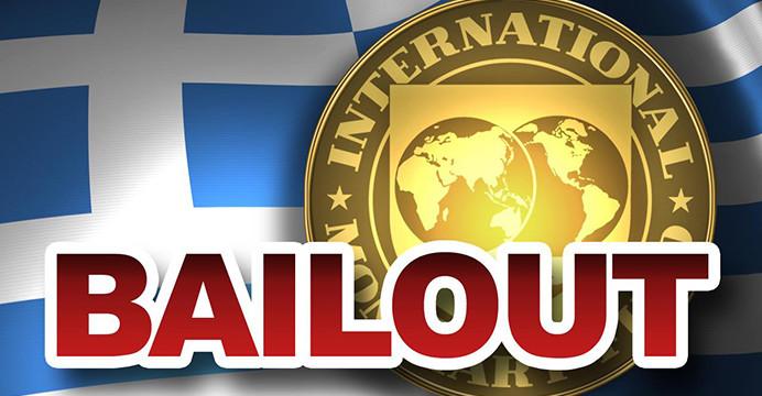 greece_bailout-692x360