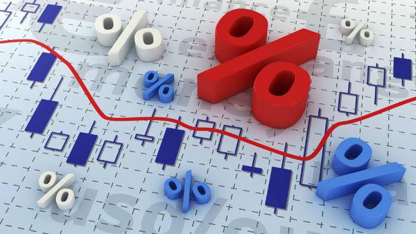interest-rates-crop-600x338