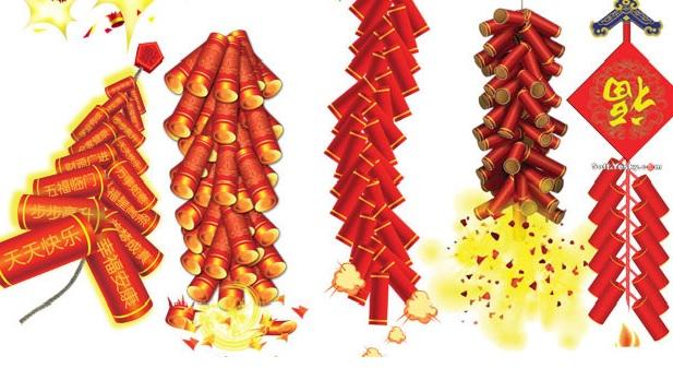 Chinese-new-year-firecrackers