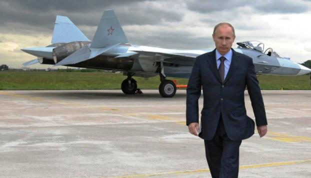 Vladimir-Putin-is-now-leading-the-fight-against-ISIS