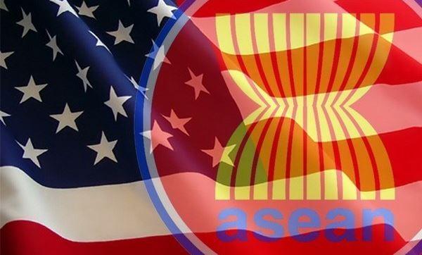 asean-us