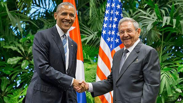 Obama-tham-Cuba