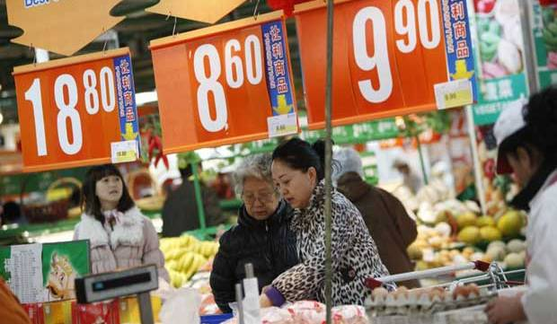 china-inflation_2133080a