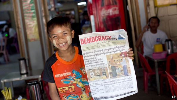 20-Myanmar