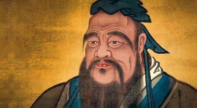 35_Confucius