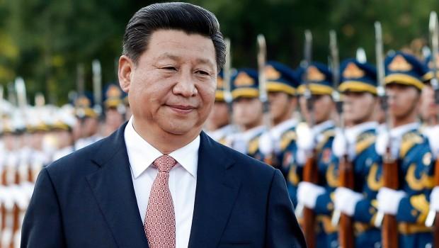 <> on September 4, 2014 in Beijing, China.