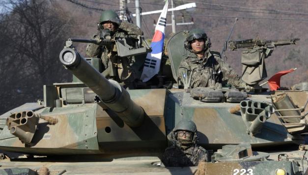south-korea-su-military-exercises