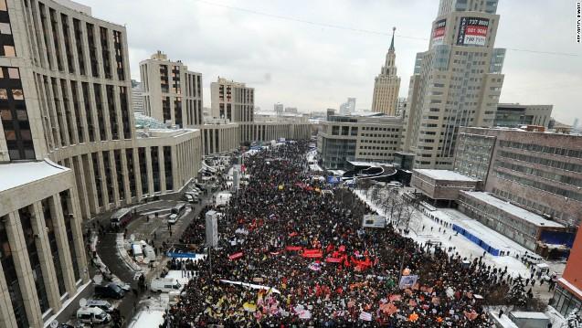 MSK-street-protests