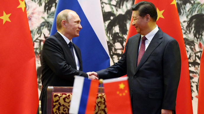 china-russia-deal-relations