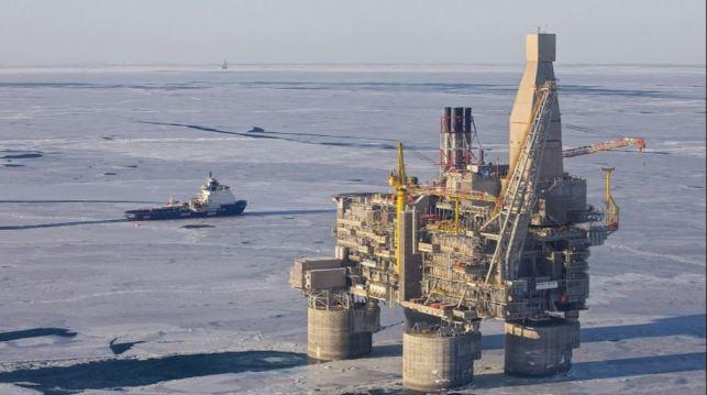 rus oil-1