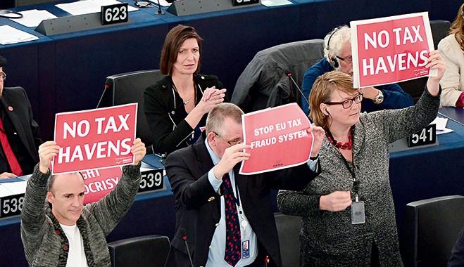 tax-avoidance-659x380