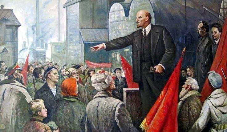lenin1917
